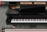 ezkeys grand piano download full