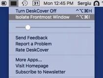 download deskcover pro mac 1 1 build 63