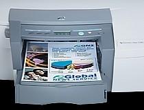 Hp designjet z6 44 inch utility hp drivers printer.