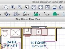 Home Designer Suite Mac 2021 22 1 1 1 Download