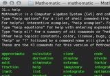 mathomatic download