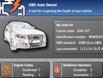 obd auto doctor 3.5 2 keygen