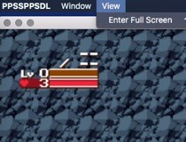 ppsspp for mac free download