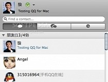 Qq international download for pc