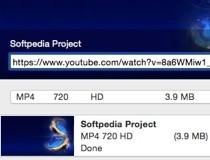 ummy youtube downloader for mac