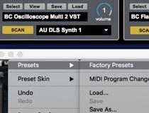 vPLAYER Mac - Download