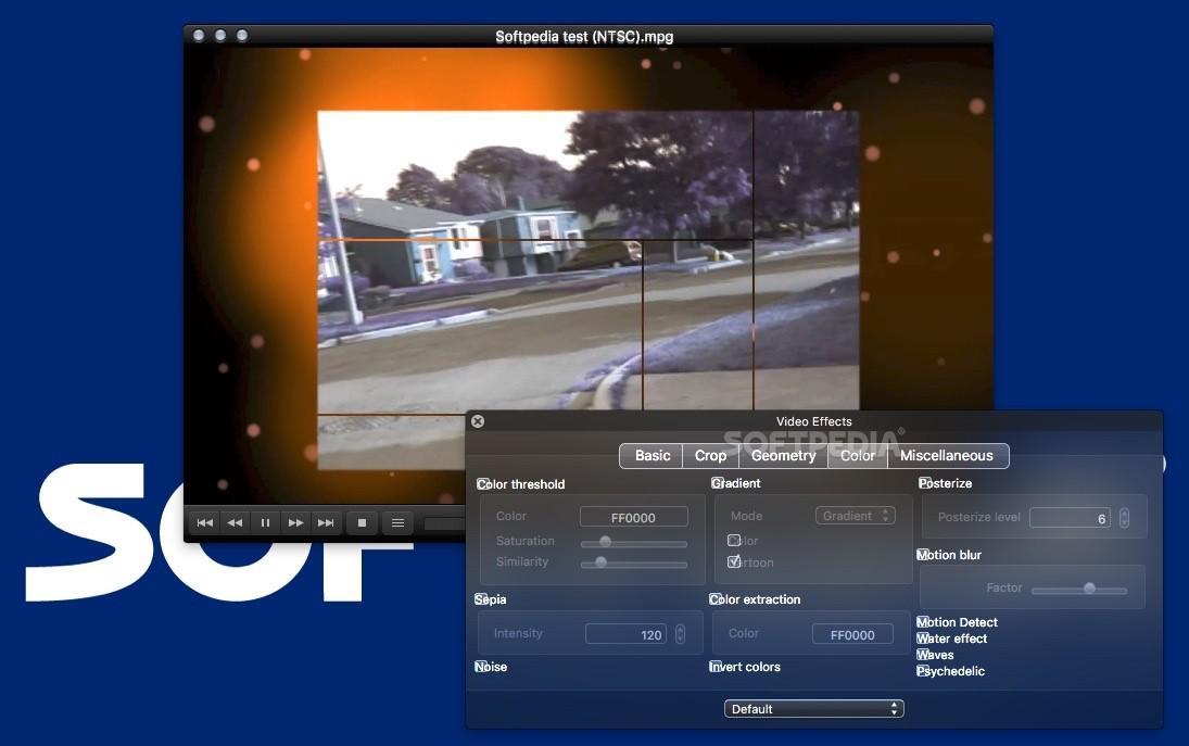 mac-cdn softpedia com/screenshots/vlc-media-player